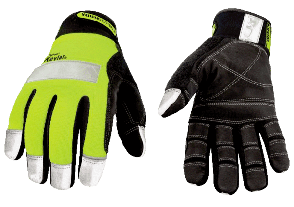 Safety-Lime-Lined-with-Kevlar