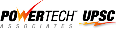 Powertech Associates