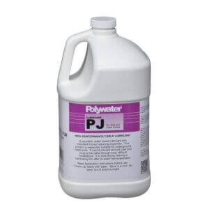 Polywater PJ-128