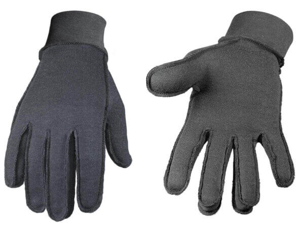 Youngstown Gloves FR Fleece Liner with Polartec