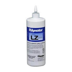 Polywater LZ-35