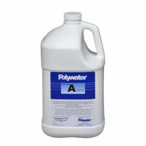Polywater A-128