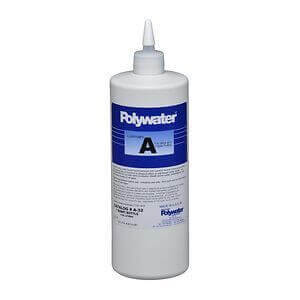 Polywater A-32