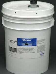 Polywater A-640