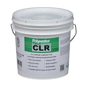 Polywater CLR-128