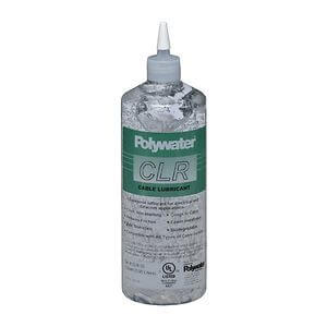 Polywater CLR-35