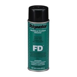 Polywater FD-9