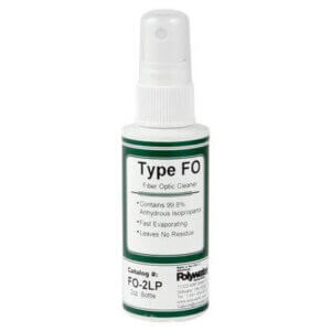 Polywater FO-2LP