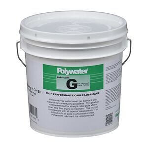 Polywater G-128
