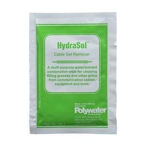 Polywater HS-1 HydraSol