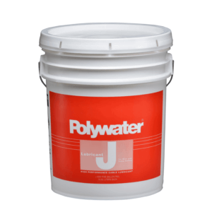 Polywater J-640