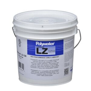 Polywater LZ-128