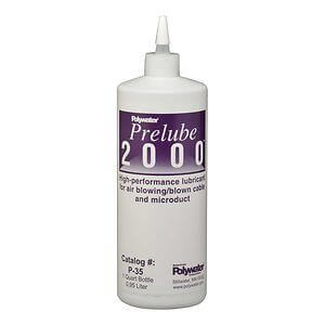 Polywater P-35 Lubricant