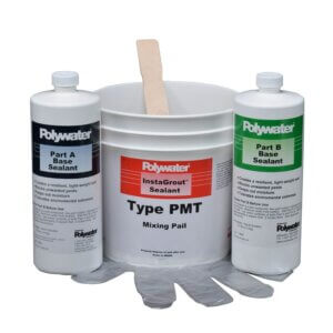 Polywater PMT-3
