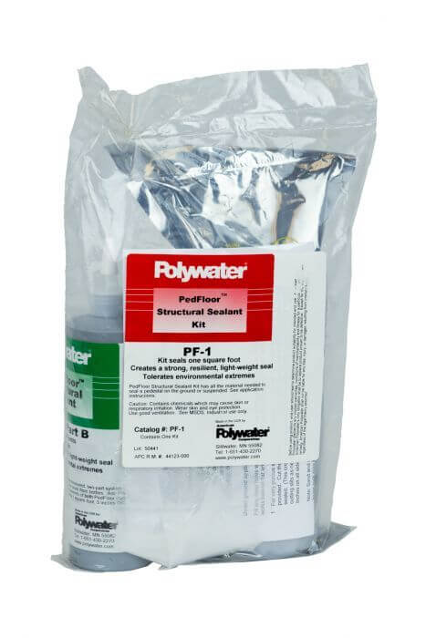 Polywater PF-1