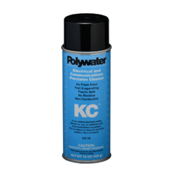 Polywater KC-16