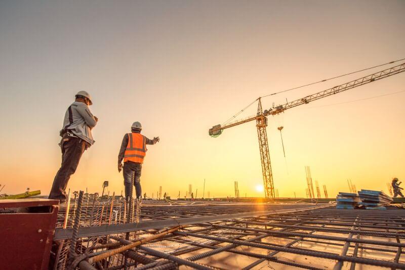construction-bg