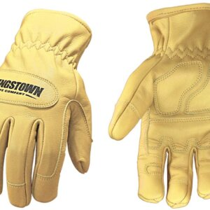 Youngstown Gloves Ground Glove