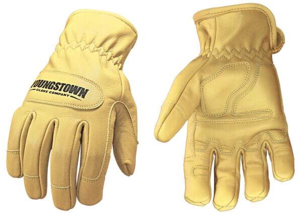 Youngstown Gloves Ground Glove